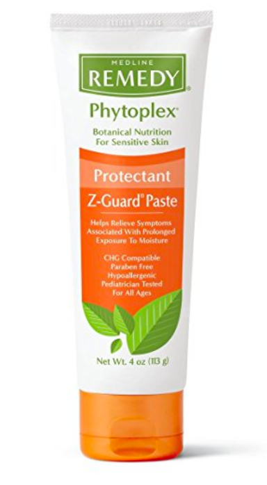Z Guard Skin Protectant 4 oz