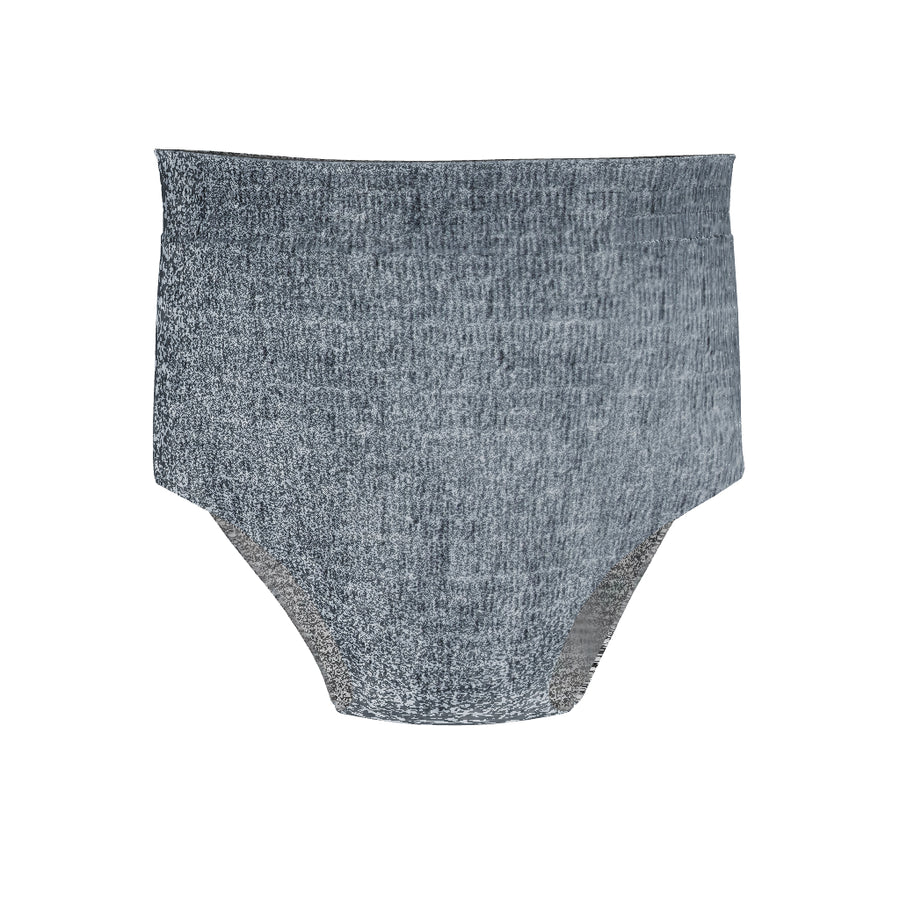 Willow By Because Underwear For Men (Moderate/Maximum)