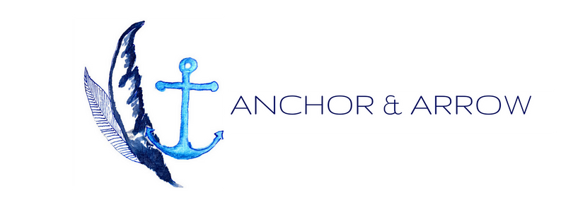 Get the most exclusive collection of clothes and accessories for your baby, available online at Anchor and Arrow online. Australia's best online baby store!