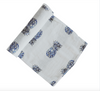 Twin Swaddle Set - Any 2 swaddles for $75