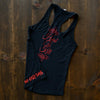 Women's Hard To Kill Tank - No Easy Days Apparel