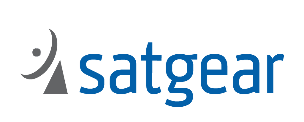 Why should I purchase from Satgear?
