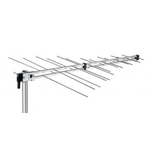 LP345 Signalmax Log Periodic TV Antenna
