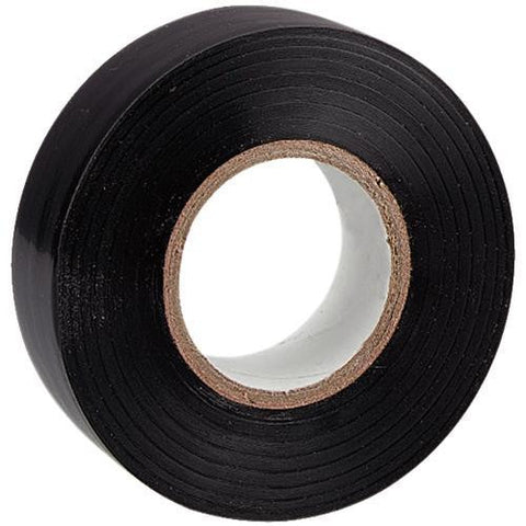 Insulation Tape (Black)