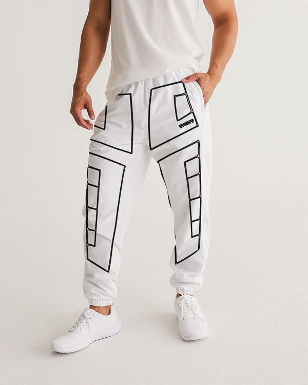 Weareuhuru Origin Compo Concept Men's Track Pants