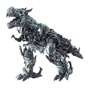 Transformers Studio Series 07 Leader Class Grimlock