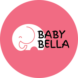 Baby Bella Style