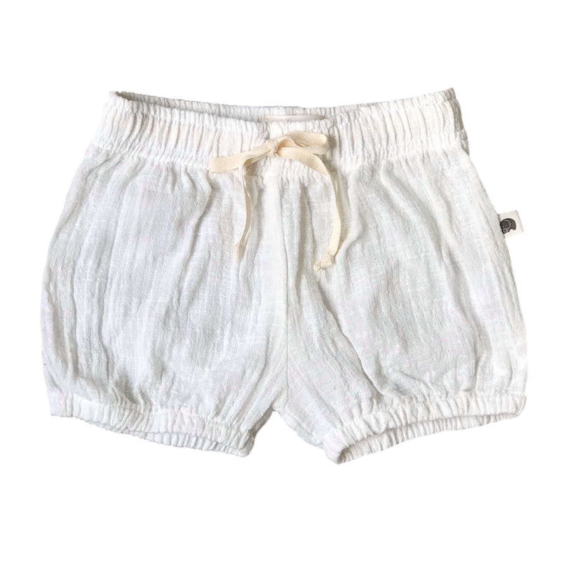 Shorts e Bloomers