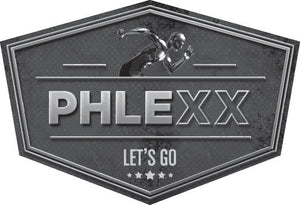 PHLEXX online training program