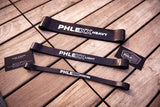 PHLEXX STRENGTH & TONING BANDS