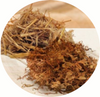 Amber Grove - Dry Tobacco and Hay Fragrance
