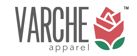 Varche Apparel
