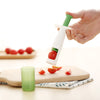 Turbo Slice n Dicer Cherry Tomato/Grape Slicer