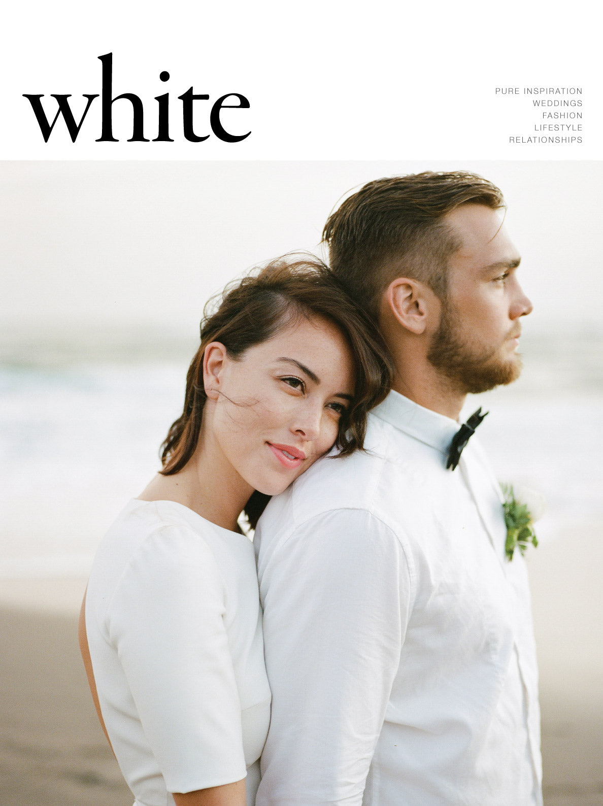 WHITE-Cover-Issue30
