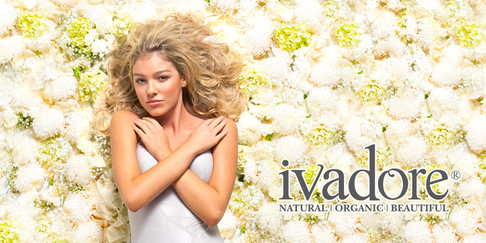 ivadore-banner5