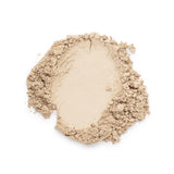 Age Defying Natural Mineral Powder