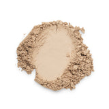 Age Defying Natural Mineral Powder (Pre-Order)