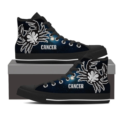 Cancer - Mens