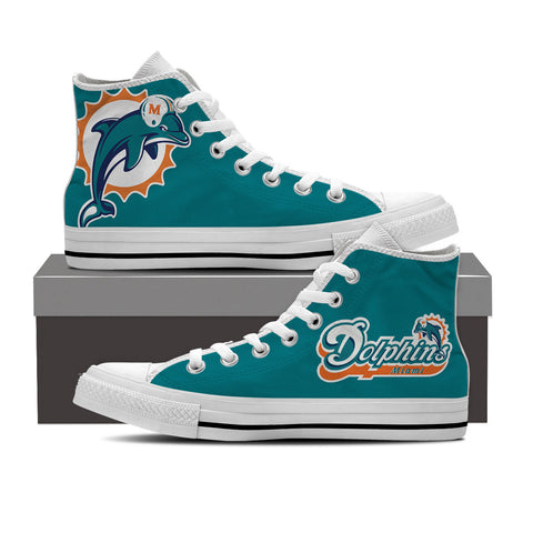 Dolphins - Mens - Shoes