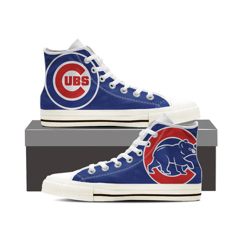 Cubs - Ladies - Shoes