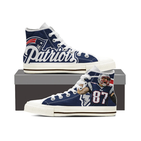 Gronk - Ladies - Shoes