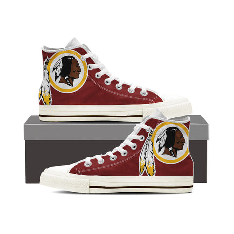 Redskins - Mens