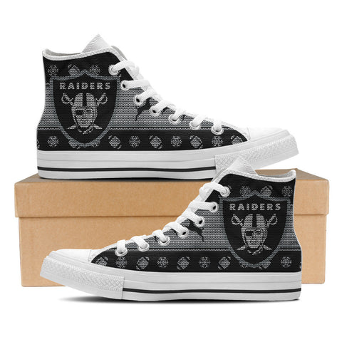 Oakland Raiders - Mens
