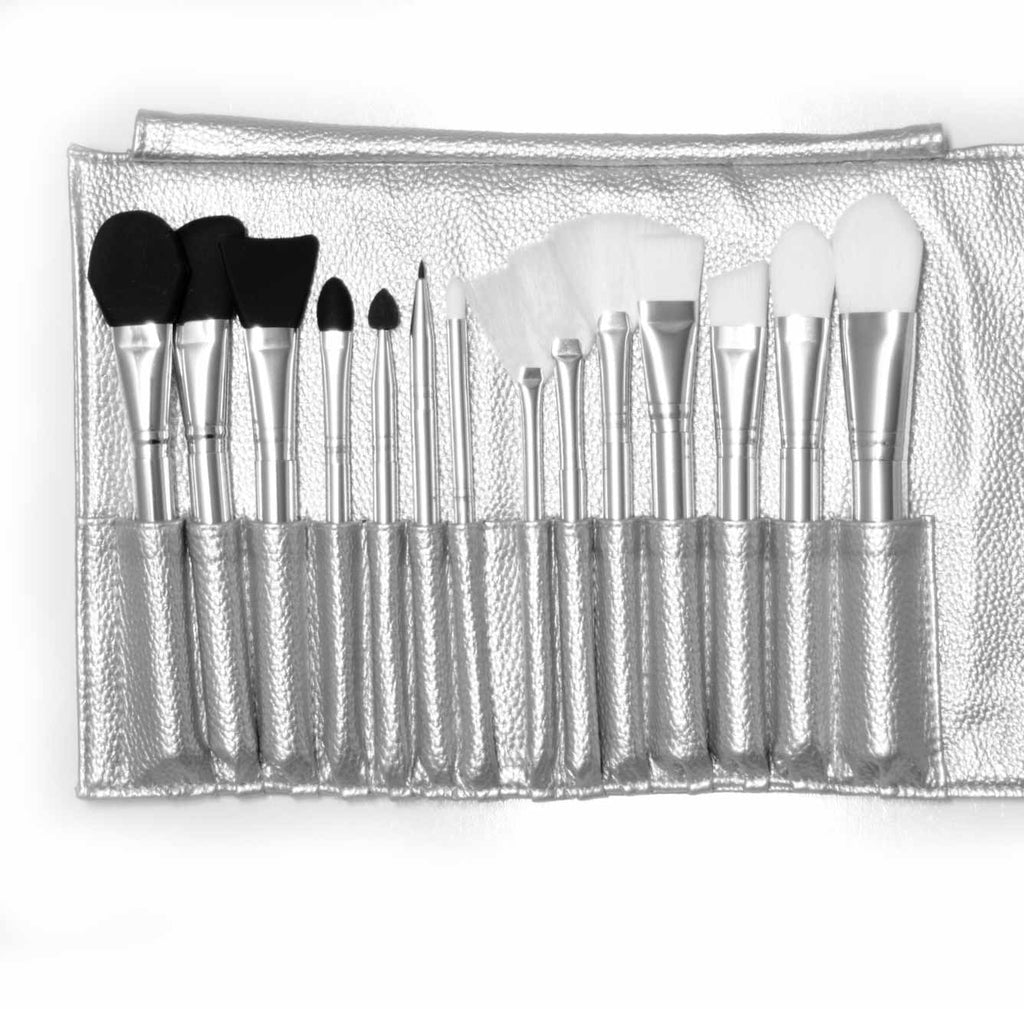 Esthetic Brush Set