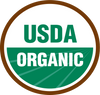 Gelmix is certified USDA Organic