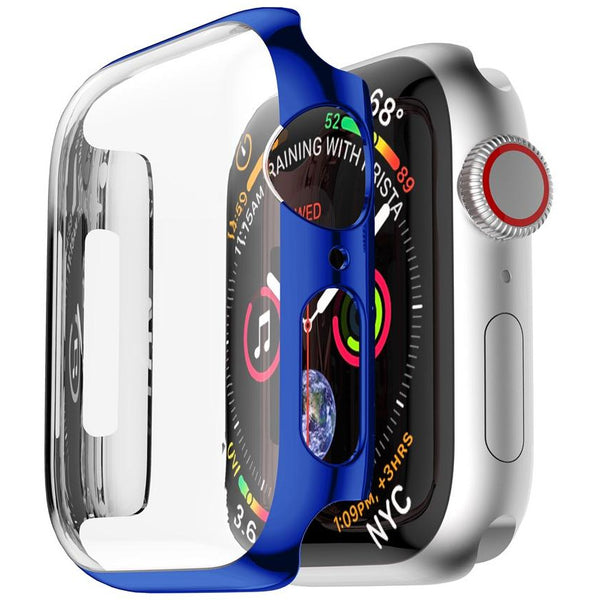 Apple Watch Full Protection (Series 4/5) | OzStraps