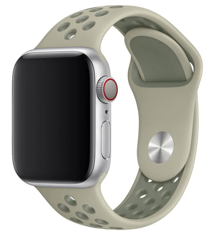 Sports Apple Watch Band - OzStraps