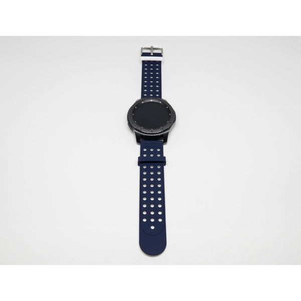 Sports Samsung Gear S3 Band | OzStraps