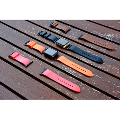Active Series Apple Watch Band - OzStraps