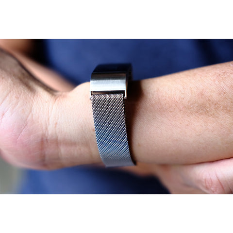 Fitbit Charge 2 Bands Now Available - OzStraps Middle East 4