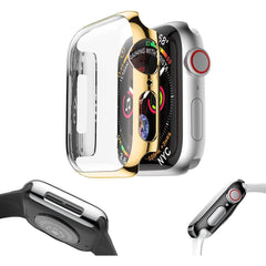 Apple Watch Full Protection (Series 4) | OzStraps