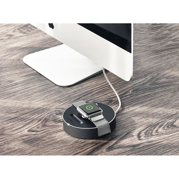 Portable Apple Watch Stand/Holder | OzStraps