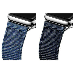 Denim Series Apple Watch Band | OzStraps
