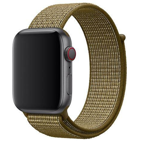 5e38cd9d8ef0 ... Sport Loop Apple Watch Band | OzStraps