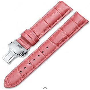 The Boston Pink | OzStraps