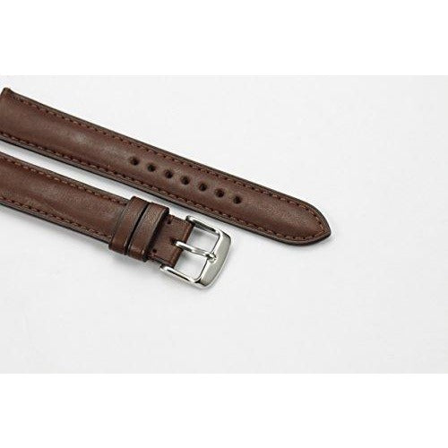 3 Pin Quick Release French Calf Leather - OzStraps