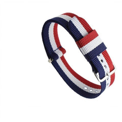 The Regimental NATO - OzStraps