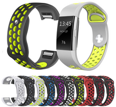Sports Fitbit Charge 2 Bands | OzStraps