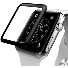Apple Watch Tempered Glass Screen Protector | OzStraps