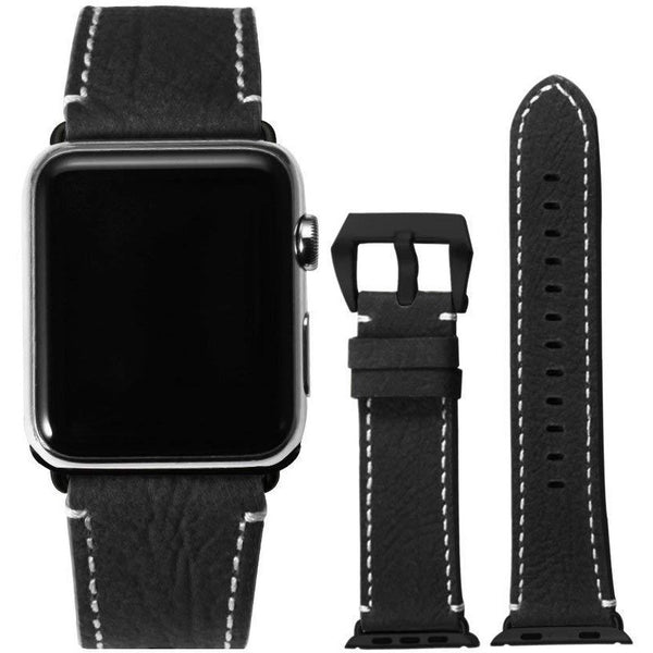Italian Vintage Twilight Apple Watch Band - OzStraps