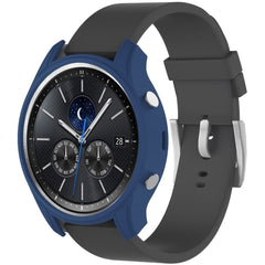 Samsung Gear S3 Silicone Protection Case Cover | OzStraps