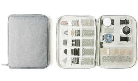 Apple Watch Band Storage Case | OzStraps