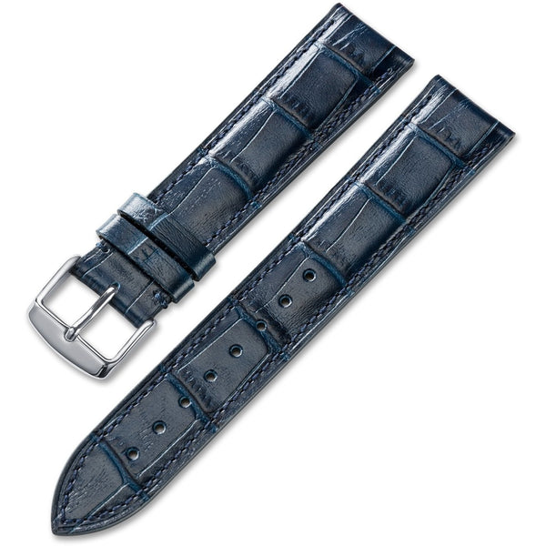 The Boston Blue | OzStraps