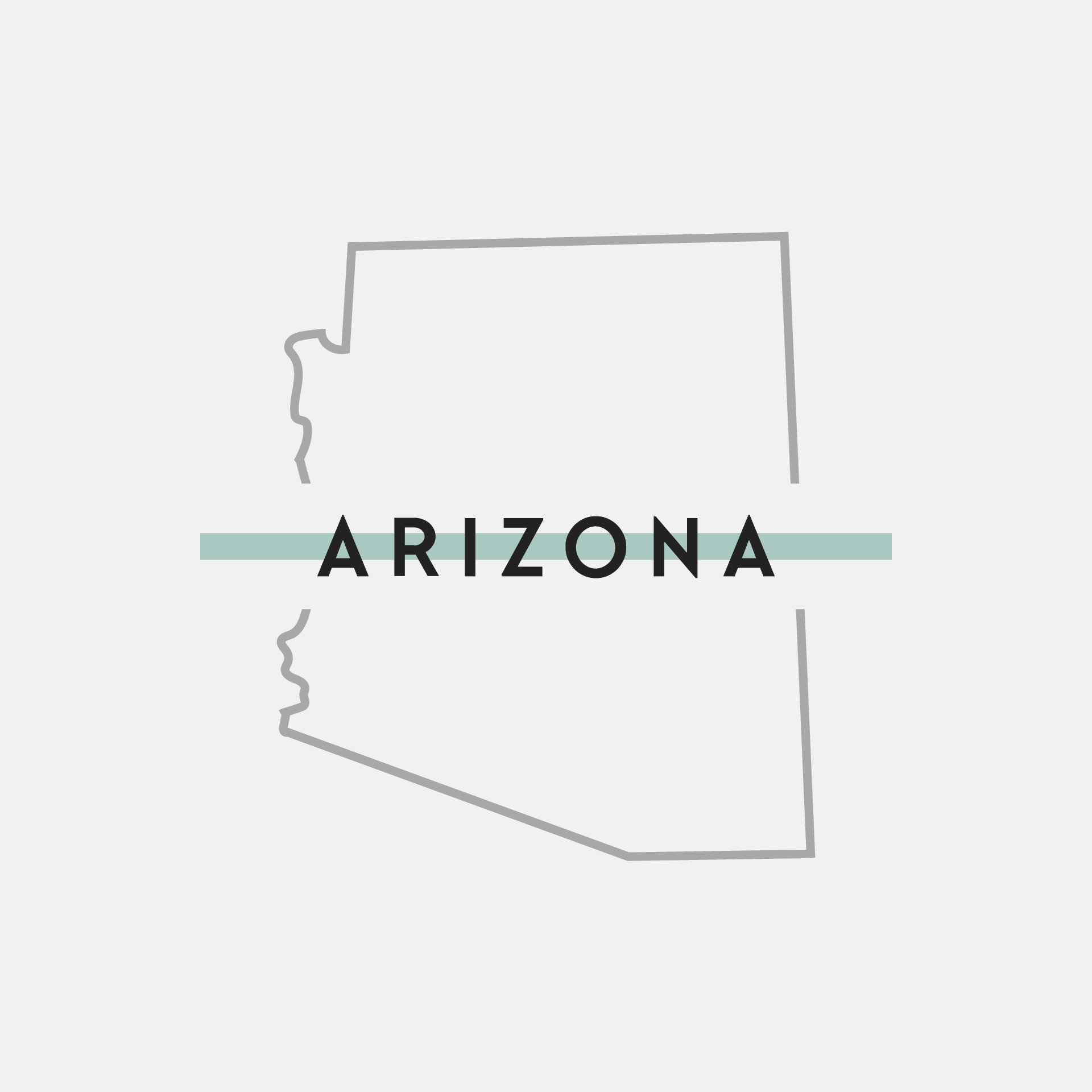 Arizona Volume Eyelash Extension Training