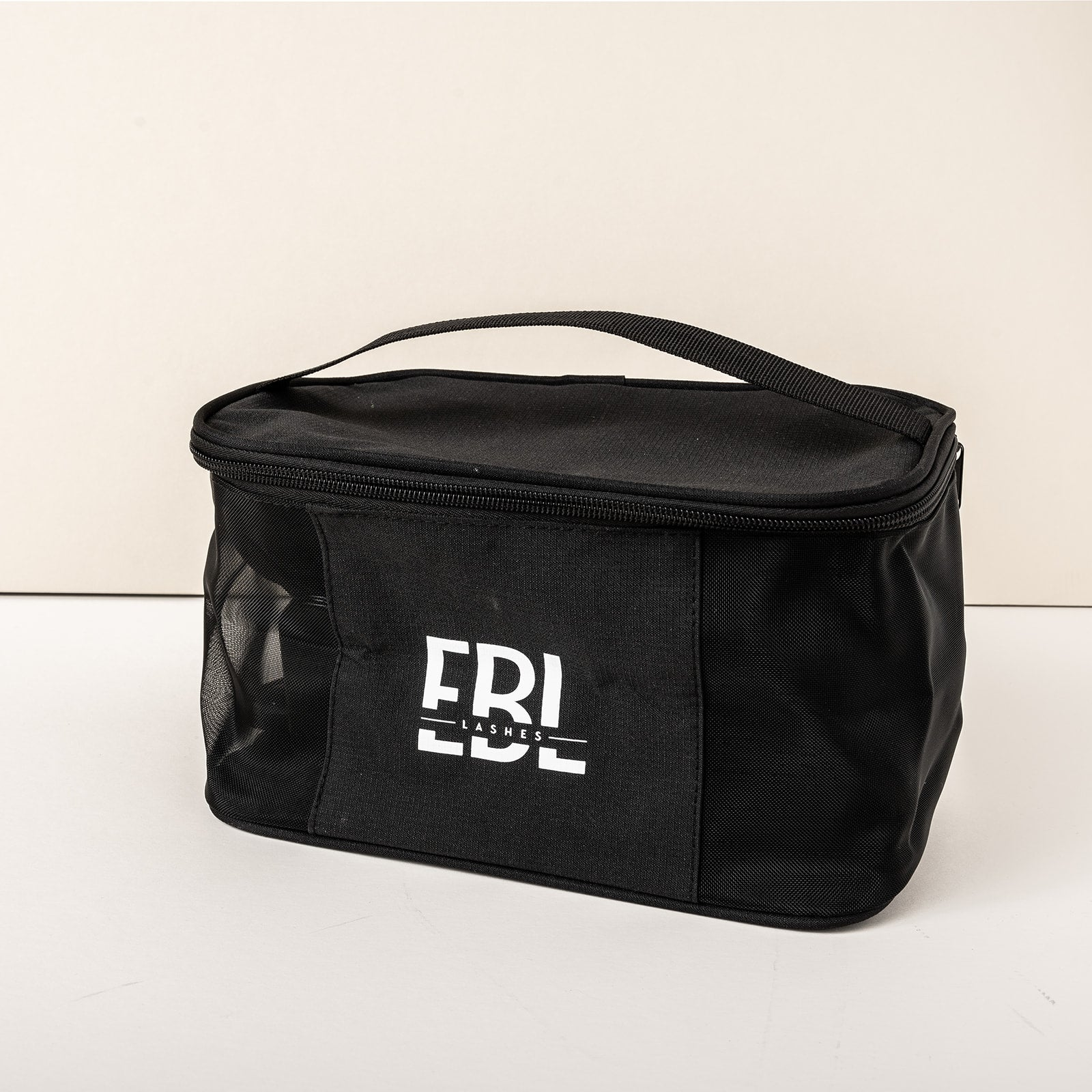 Mesh Carrying Bag