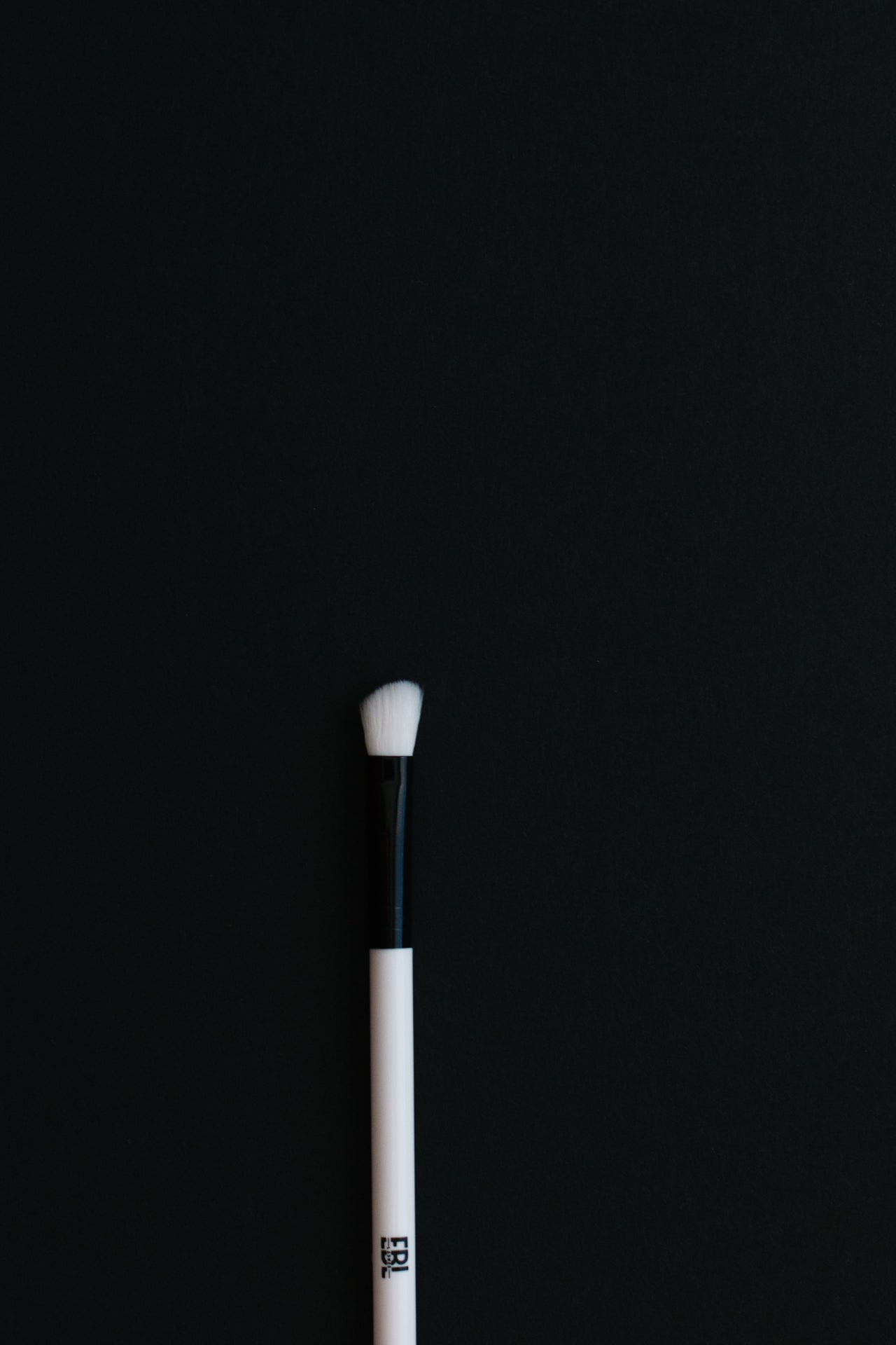 Cleanser Brush Angled